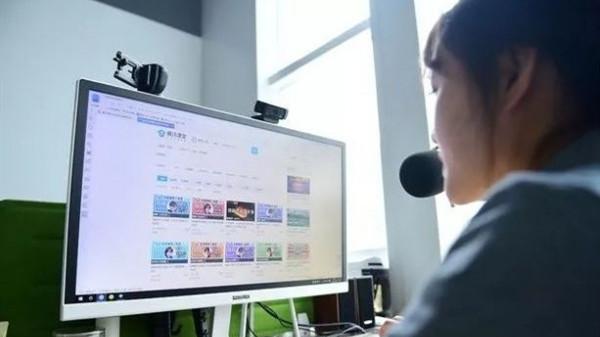 网上开学、网下复工,上海的城市活力正在有序复苏