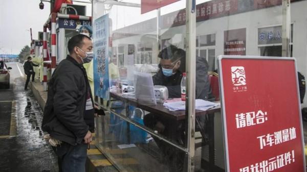 没有居住证的保姆、外地户籍父母、来看病坐飞机,能从道口进上海吗?权威解答来了