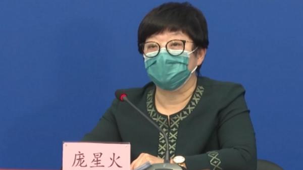 北京一员工复工9天后确诊,单位66人集中医学隔离