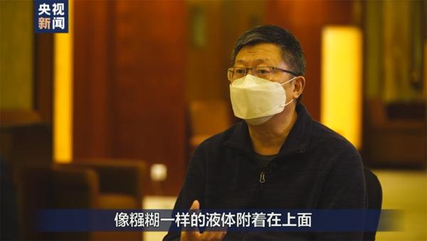 首例新冠肺炎尸檢報告發布:氣道有大量黏稠分泌物