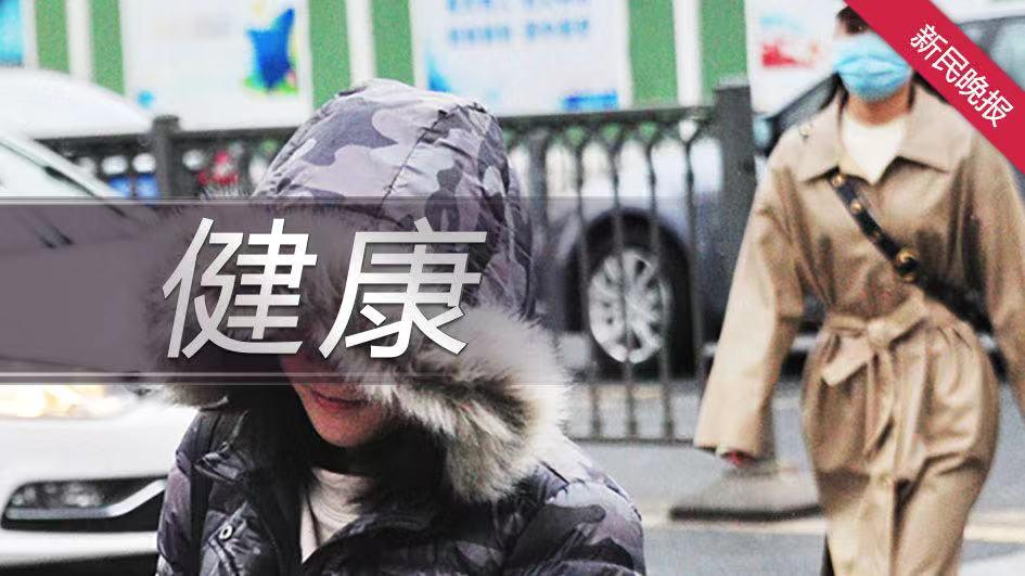 鐘南山團隊論文正式發表:就診時尚未發熱新冠肺炎患者近五成