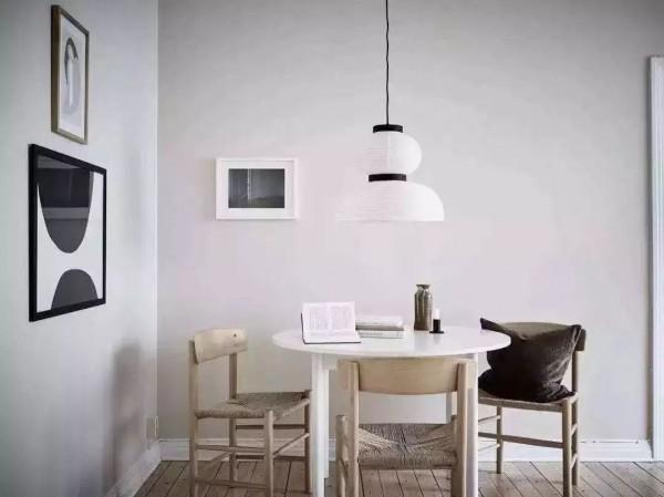 灯具该如何设计和搭配? 你真的选对了吗?
