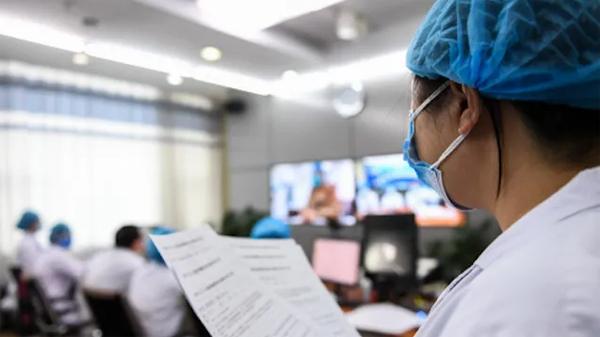 十問新冠肺炎疫苗:會和SARS疫苗一樣無疾而終嗎?