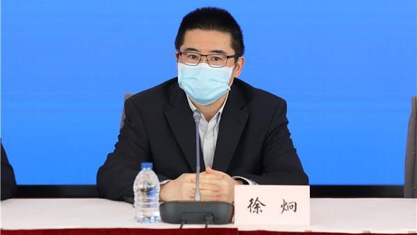 上海书展按正常举办的节奏筹备 4月启动招展 | 疫情防控发布会