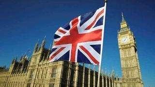 英国出台更严厉抗疫措施:应尽可能居家办公