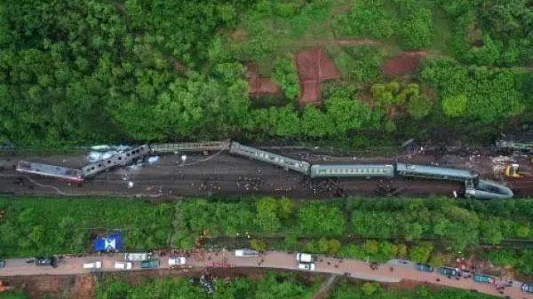 调查丨T179次列车为何没能及时停住?