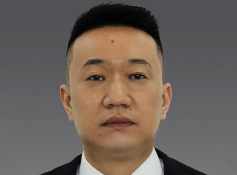 吴旭曦履新长安马自达销售分公司执行副总