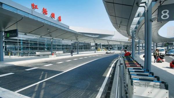 上海新增两条重要铁路线!作用一看就知道了