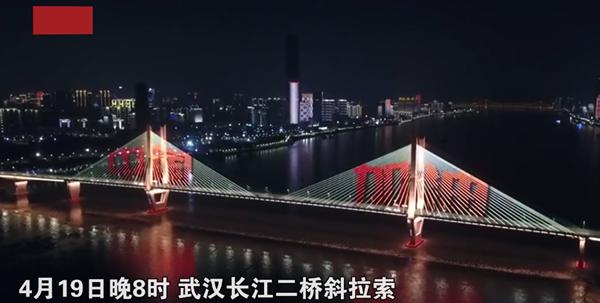 """100展商100期待 制药巨头礼来:进博会""""快车""""提供绝佳契机"""