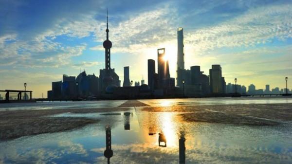 3个月损失了4000万元?上海5方面12条措施帮扶旅企