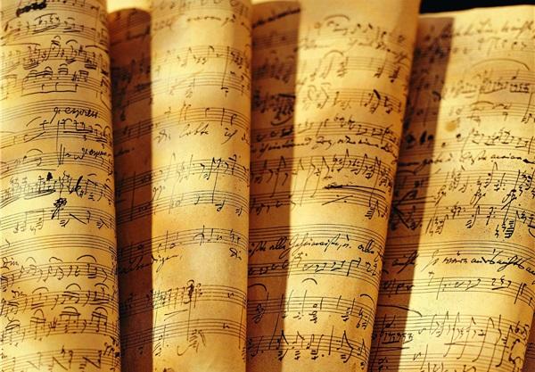 晨读 | 欣赏古典音乐的途径