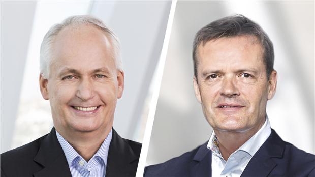 奔驰宣布持股动力电池电芯制造商孚能科技