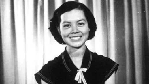 中国第一位电视播音员、节目主持人沈力逝世