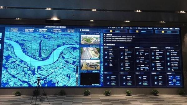 上海8000栋玻璃幕墙建筑,居家汛期渗漏如何解?