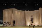 """上海这家企业的""""整木定制""""质量过硬,荣获建筑设计界""""奥斯卡"""""""