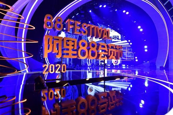 88VIP一年帮上海消费者省下10.62亿元