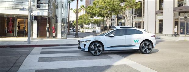 生物传感技术令自动驾驶告别晕车困扰
