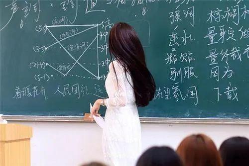 同学们注意啦!我要变形了~上海小囡都是听着这些话长大的