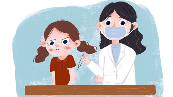 媒体关注秋冬季流感疫苗接种:很有必要,不会与新冠疫苗冲突
