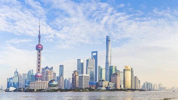 上海今天有3例确诊病例痊愈出院,累计治愈出院926例