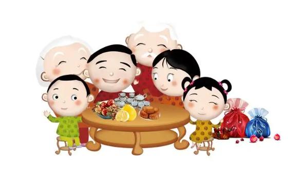 上海人中秋必吃的这样东西!原来背后有这么多故事!