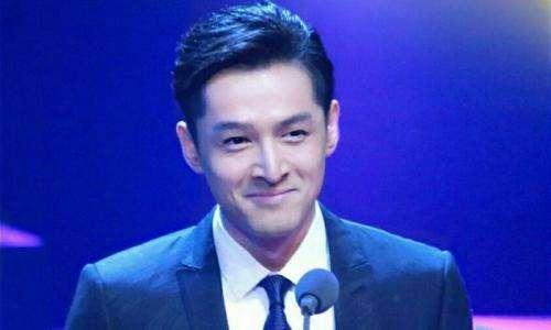 笑晕了!史上最全明星飙沪语合集!谁的上海话最灵光?