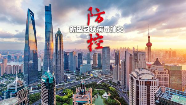 上海抗疫数据图鉴:抗击新冠肺炎的250多天,我们一起走过
