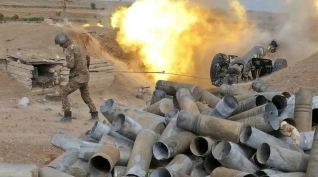 """""""高加索火药桶""""终于熄火,400多逝去的生命,每一个故事都令人唏嘘"""