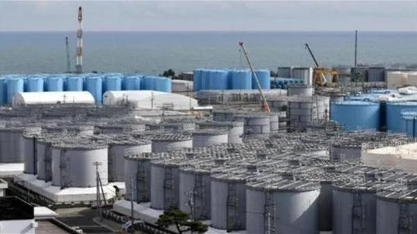 从福岛到东京都,日本各种污水可怎么办?