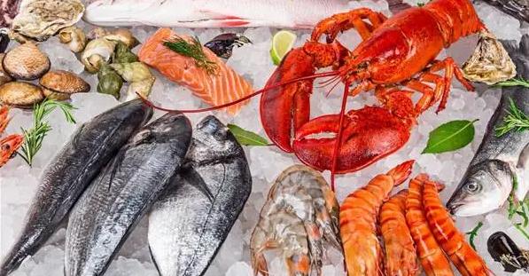 上海疾控:建议搓洗生肉每周消毒冰箱!15条冷链食品建议来了!