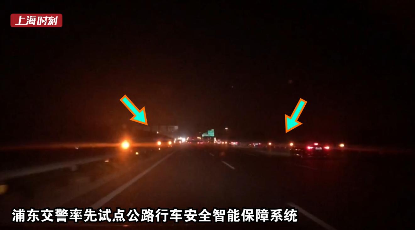 """""""党建+文旅"""" 广府小镇如何做加法"""
