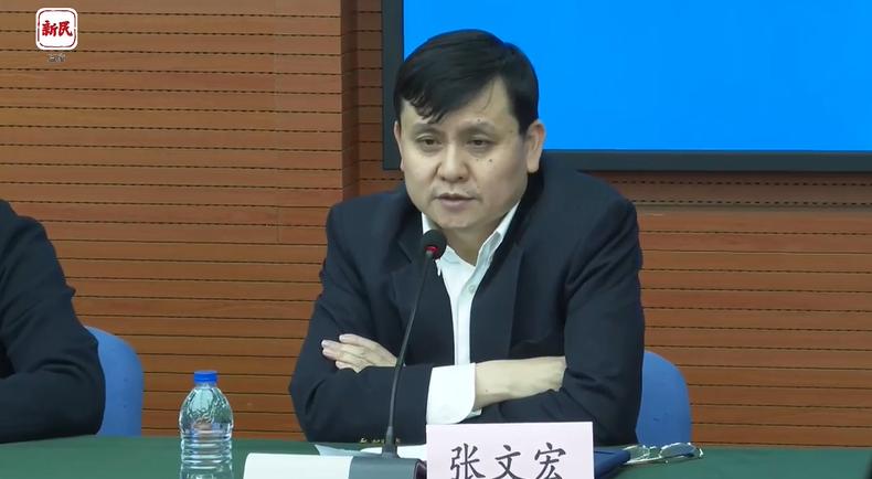 上海新增2例确诊病例行动轨迹公布!浦东周浦镇明天华城小区列为中风险地区!