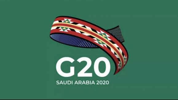 两场G20之间,世界已变样