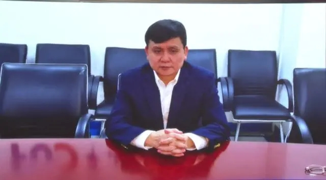 上海排查15416人确诊1例新增,直击疫情最前线!张文宏黑眼圈更深了,他做出几个判断!