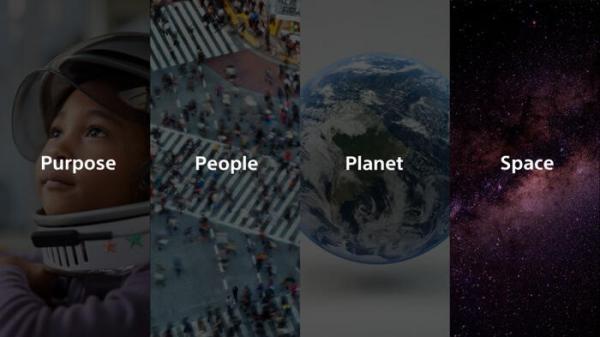 """被索尼集团寄以厚望的""""索尼太空娱乐项目""""有多厉害?"""