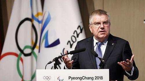 东京奥运退票申请正受理 日专家要求诚意对待购票者