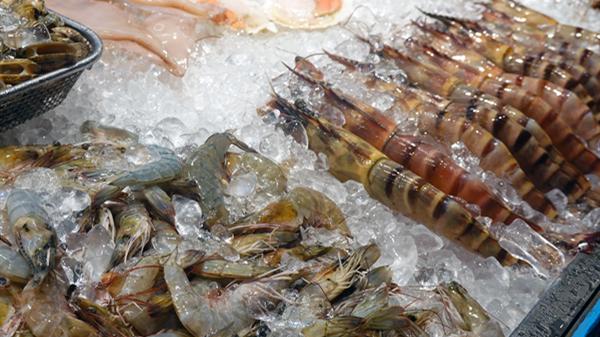 病例增加,呈现三大特点!关于进口冷链食品消毒,张文宏有最新建议