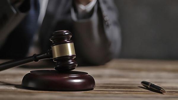 山东东明40名交通执法人员擅收车辆罚款并私分,领导被问责