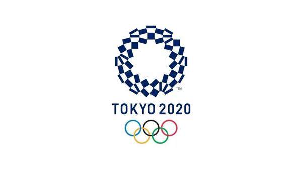 约185亿人民币!东京奥运推迟一年要多花这些钱