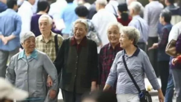上海人,延迟退休真的来了!90后打工人还要干40年?