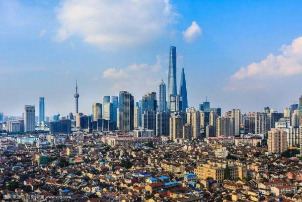 楼市大动作!上海二手房新规实施啦!没有它,不得挂牌和网签!