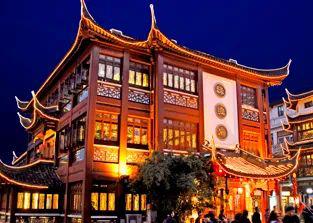 秒光!上海人今年疯抢这个年夜饭套餐!各大老字号预订攻略来了!