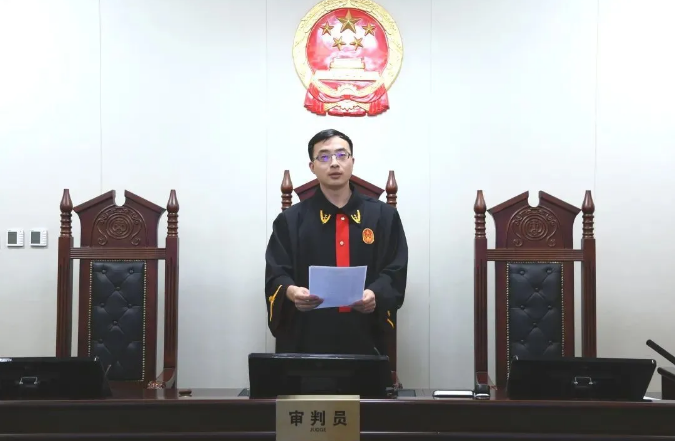 一毛钱引发的官司!上海华东政法大学95后女生告赢每日优鲜!