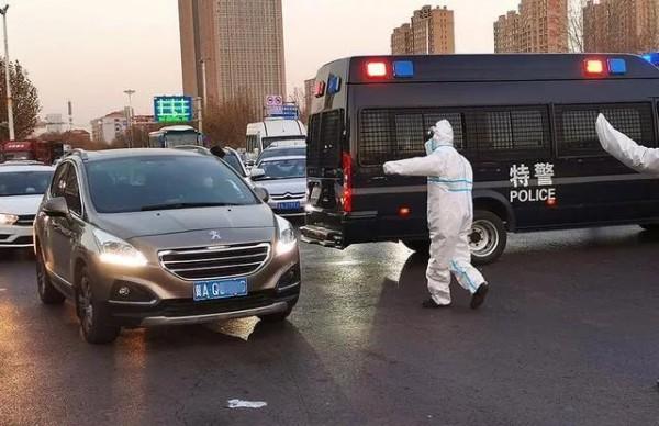 本土病例接连散发!上海人关心的12个问题,戳进来看!