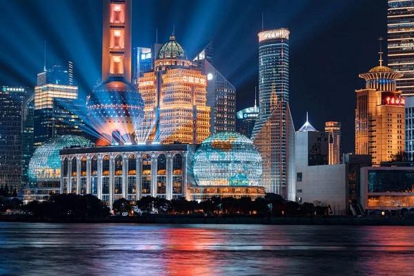 上海公布冬春季来沪返沪人员8条防控措施