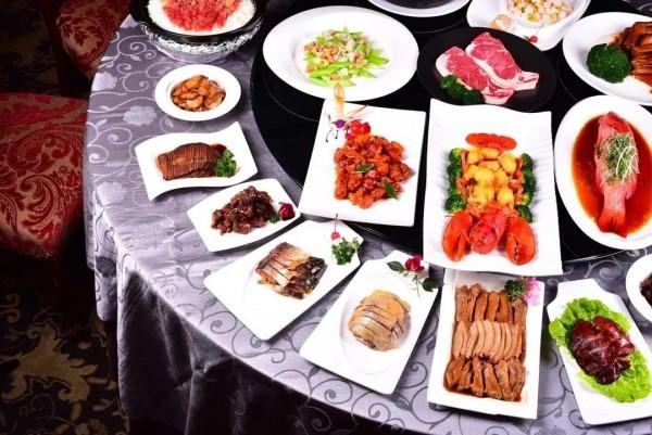 """最新最全!上海老字号""""半成品年夜饭""""大盘点!在家吃出饭店味道!"""