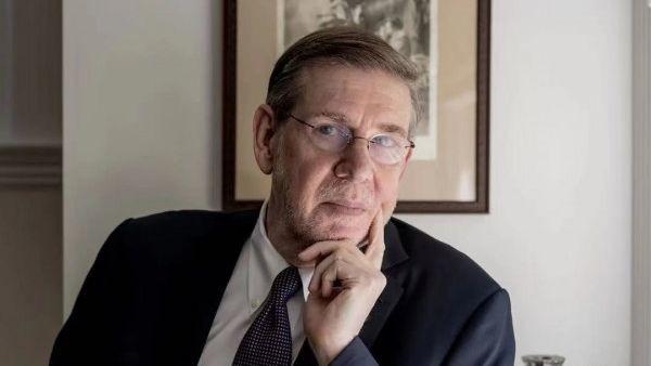 拜登任命前FDA局长作为新政府新冠疫苗接种项目负责人