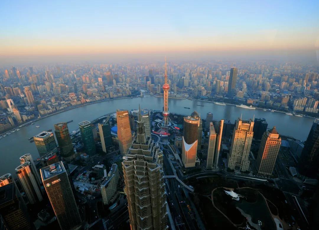 上海昨日新增境外输入4例,治愈出院6例