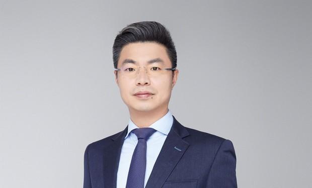 庞忠智出任捷豹路虎中国与奇瑞捷豹路虎 联合市场销售与服务机构销售执行副总裁