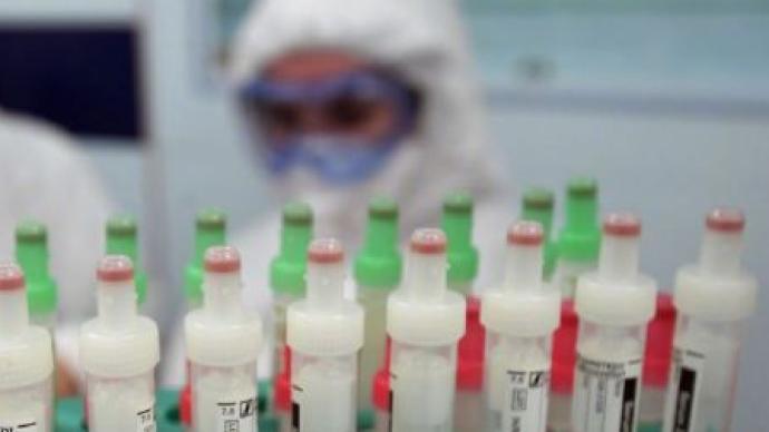 石家庄公布新增1例确诊病例详情:此前3次核酸结果均为阴性